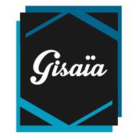 Gisaia