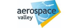 AerospaceValley