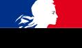 Rpublique-française_70
