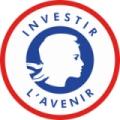 invest_avenir