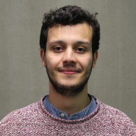 MohamedHamou