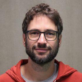 SylvainGaudan