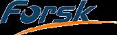 forsk-logo