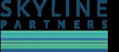 logo_transparent_blue